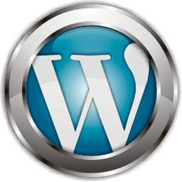 Backup & Upgrade WordPress